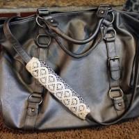 makinglifebeautiful_purse_strap_cushion