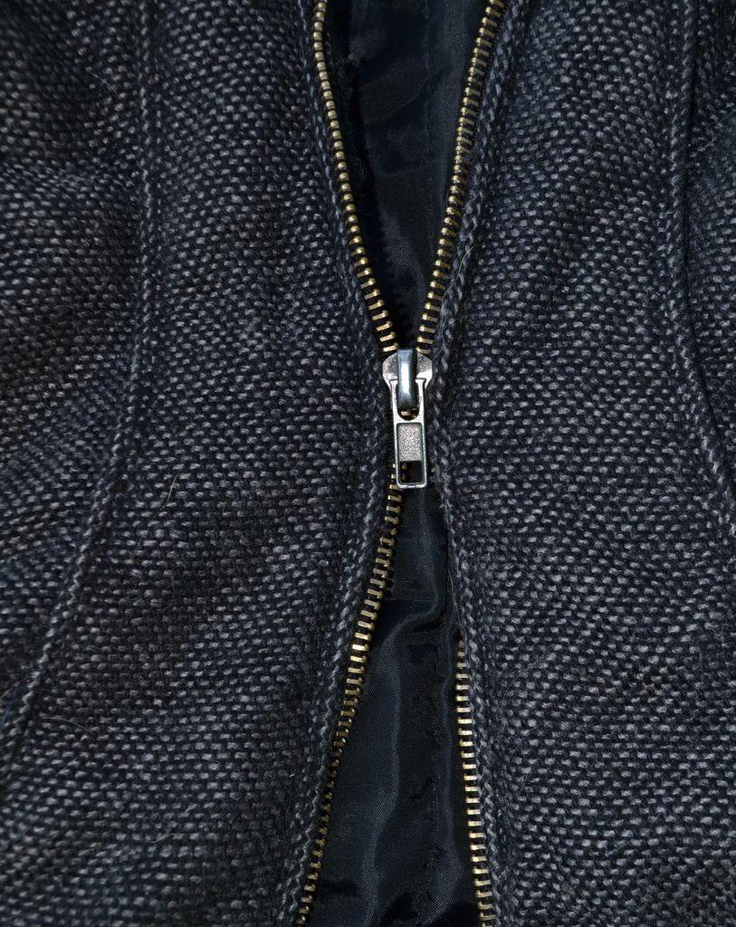 How-To: Fix a Zipper
