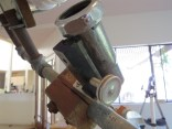 Pevear Telescope_0125