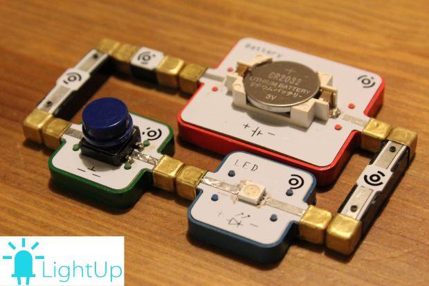 Maker Pro Newsletter #23