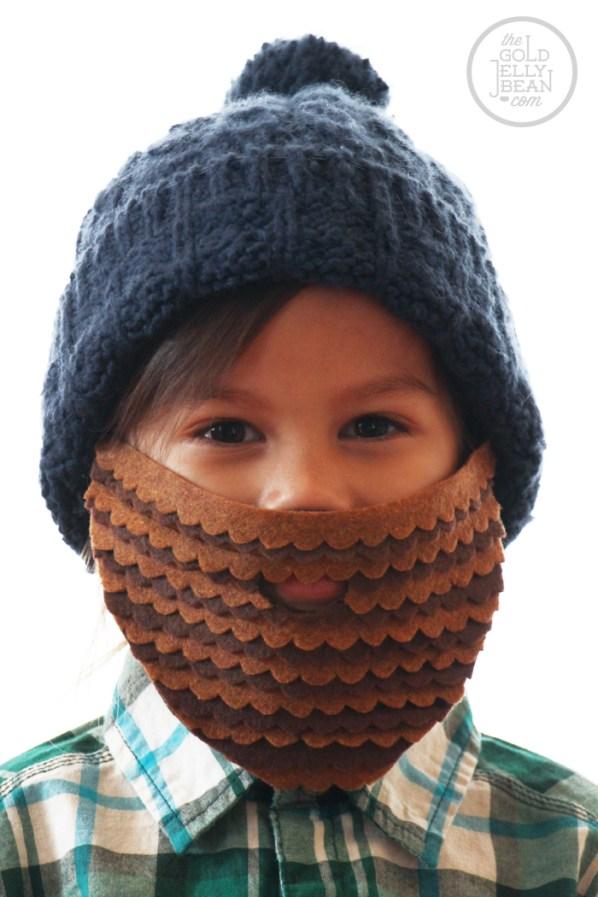 Diy Lumberjack Halloween Costume 2 Make Diy Projects And