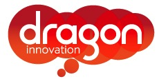 Dragon Innovation Hardware Crowdfunding Site Goes Live