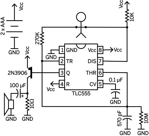 drawdio_schem_pinout_battery_symbol_corrected