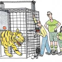 tigergate-cartoon