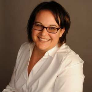 Karen Corliss