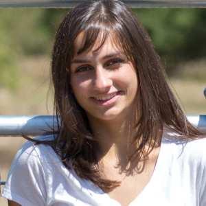 Kelley Benck