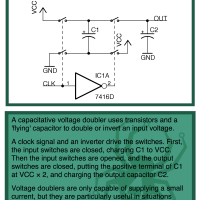 voltage_doubler_card