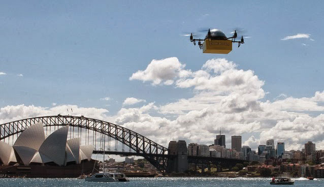 Zookal_Sydney_droneFPO