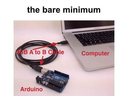 Getting Started with Arduino WorldMF13-Slide12