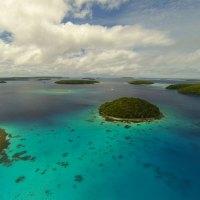 M37-aerial-videography-islands-echeng