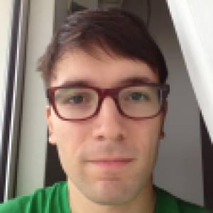 Guido Villar