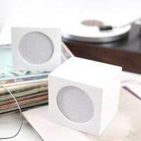 speaker covers