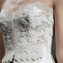 3D PrintShow NYC Preview: Catwalk Highlights