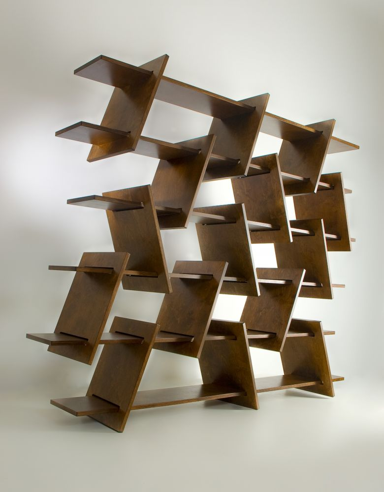 Shop Drawings For Craftsman Furniture Pdf