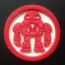 Calling All Austin Makers! SXSW 3D Printed Scavenger Hunt