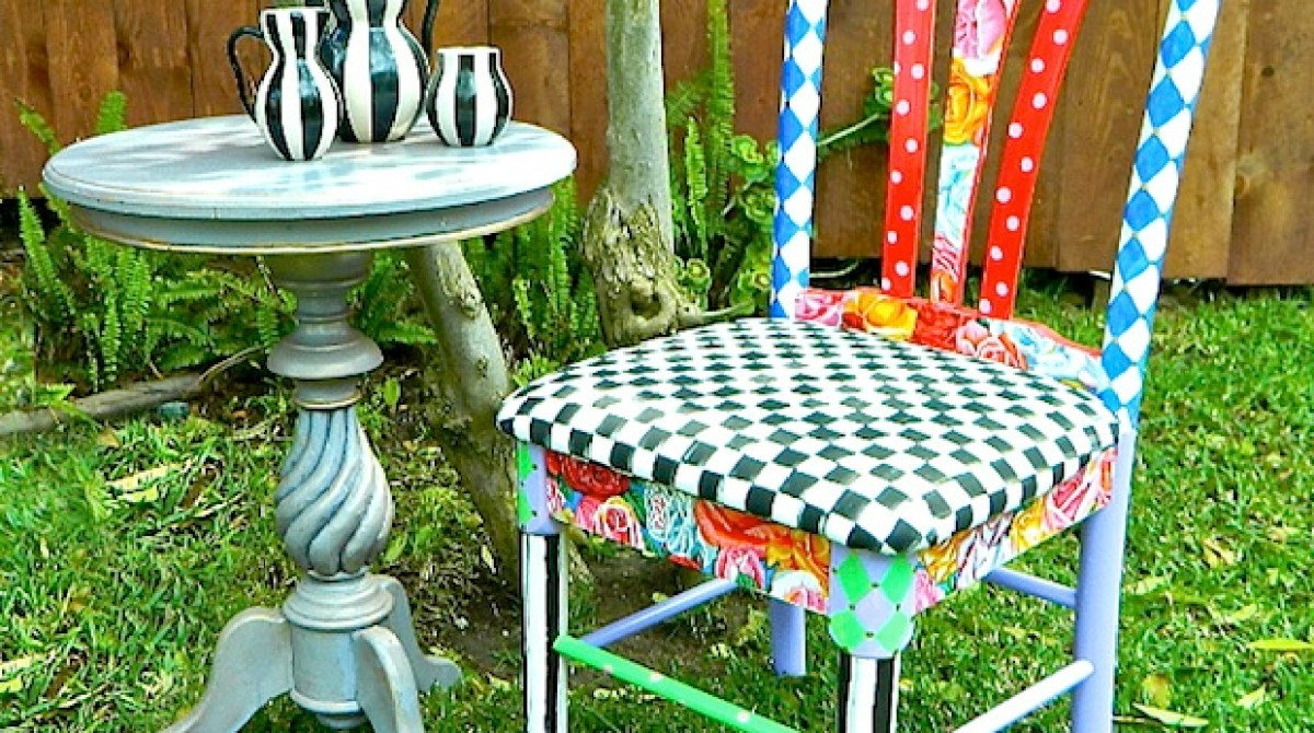 alice in wonderland inspired furniture. Article Featured Image Alice In Wonderland Inspired Furniture