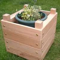 18-finished-planter-with-plant-pot
