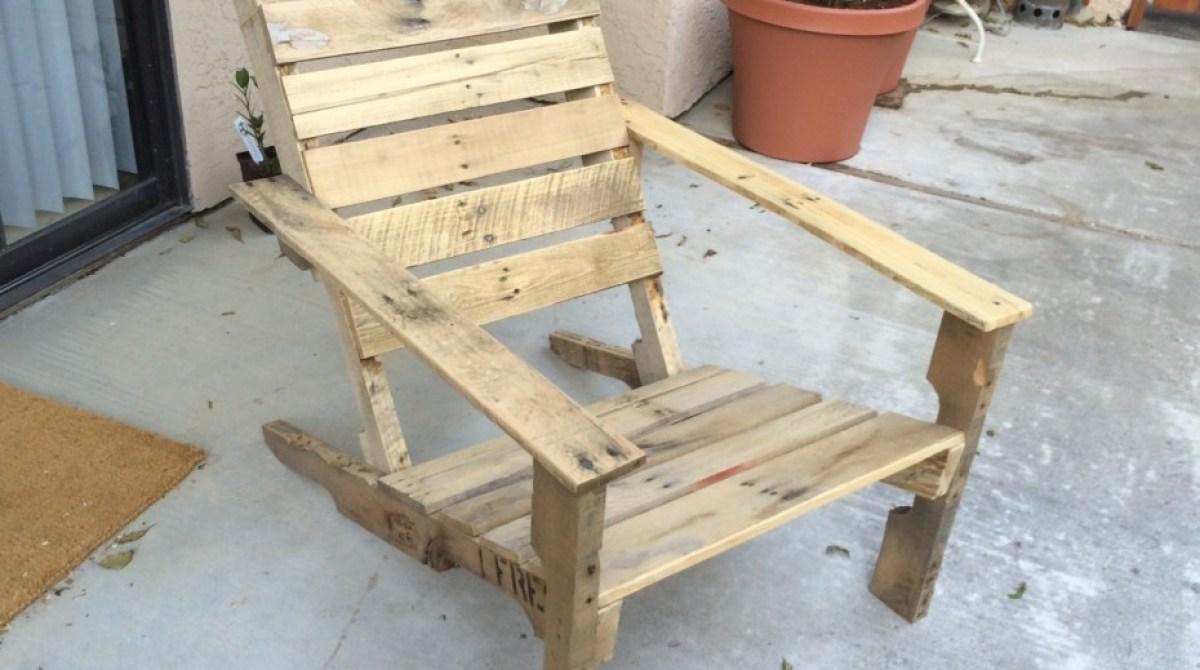 wood pallet furniture. Simple Furniture Article Featured Image And Wood Pallet Furniture