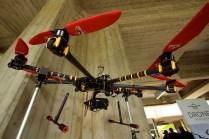 Trieste Mini Maker Faire