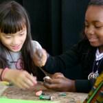 Maker Week for Teachers