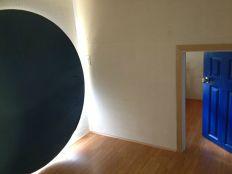 20 - laminate flooring in
