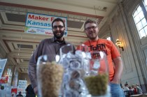 local craft brewers