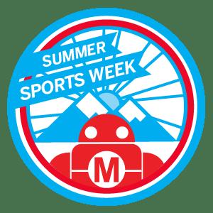 SportsWeek_Badge_bur01