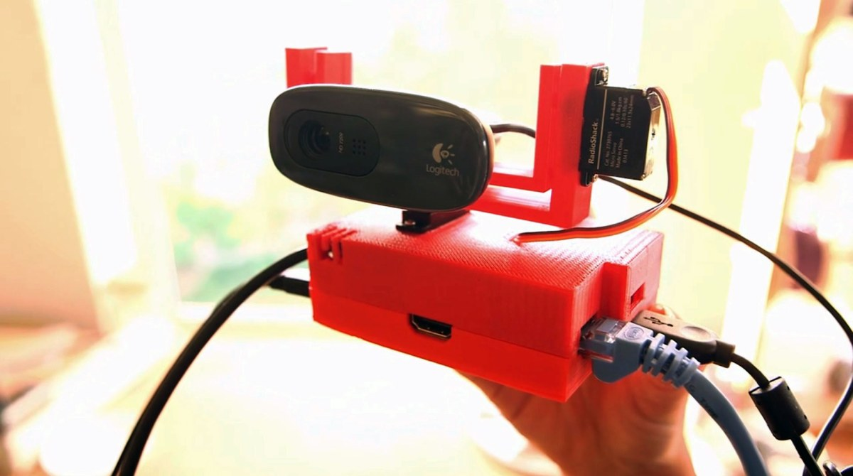 5 Raspberry Pi Projects to Build This Weekend