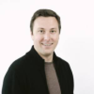 Zach Kaplan