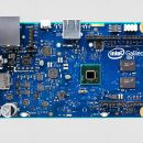 Intel Announces 2nd Generation Galileo Development Board