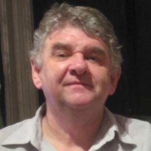 Ronald Pattinson