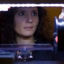 """MAKE's """"3D Printing Review Weekend"""" Begins in Ohio!"""
