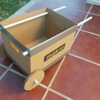 cardboard wheelbarrow3