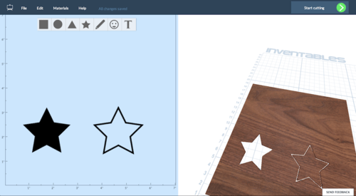 Finding Starter Projects: Free Software for Making