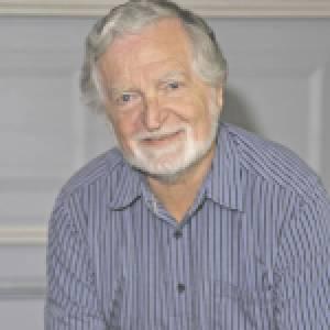 David Goodsell