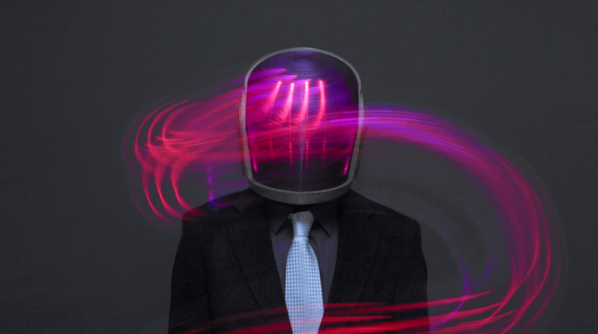 Build A 3D Printed Wearable Daft Punk Helmet