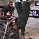 Interview With Made In Space: the 3D Printer For The Space Station