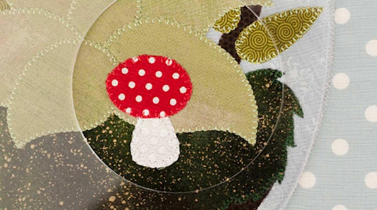 Craft Flickr Pool Weekly Roundup Make