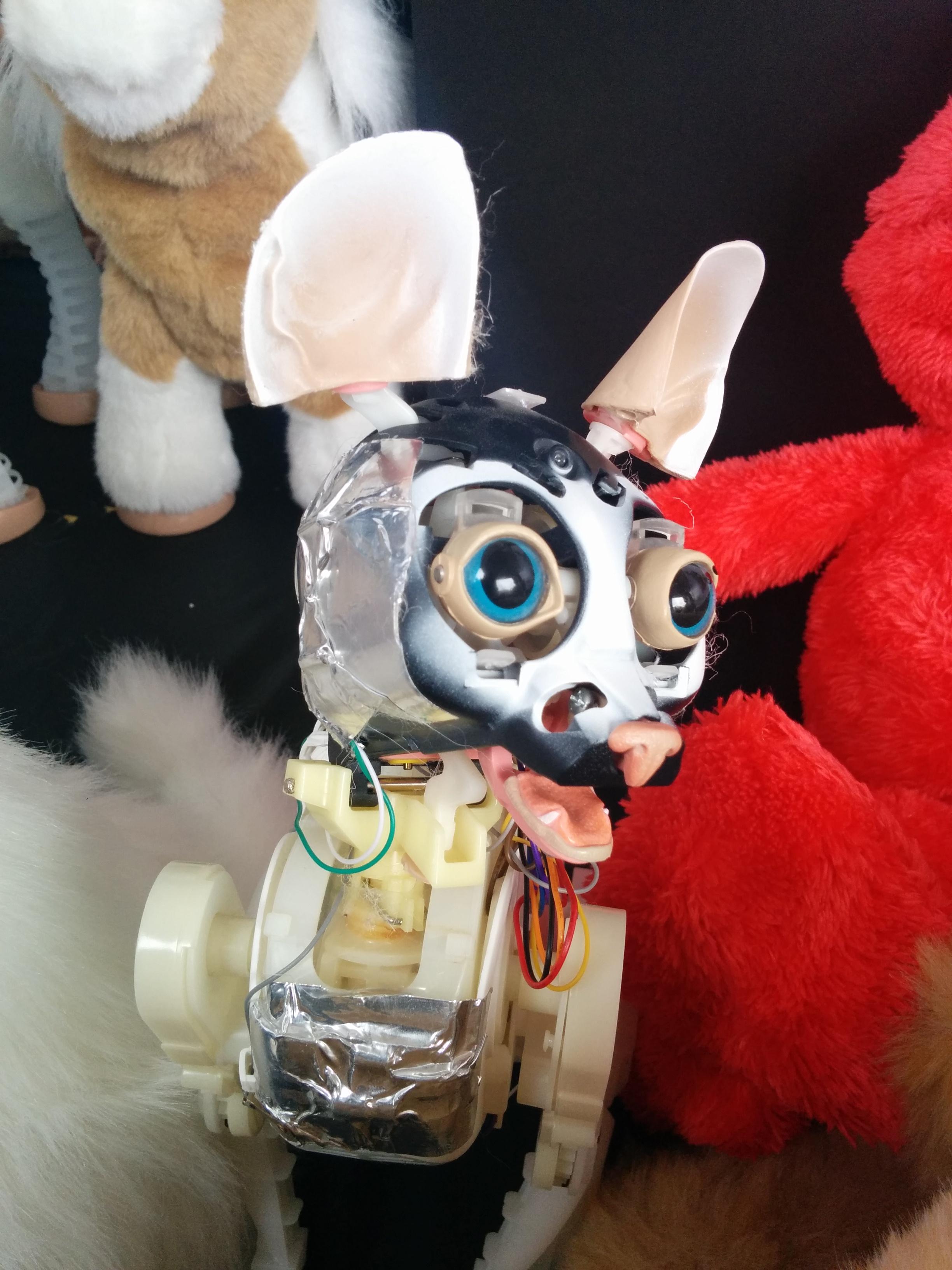 Rhode Island Mini Maker Faire Celebrates State's Innovation Heritage
