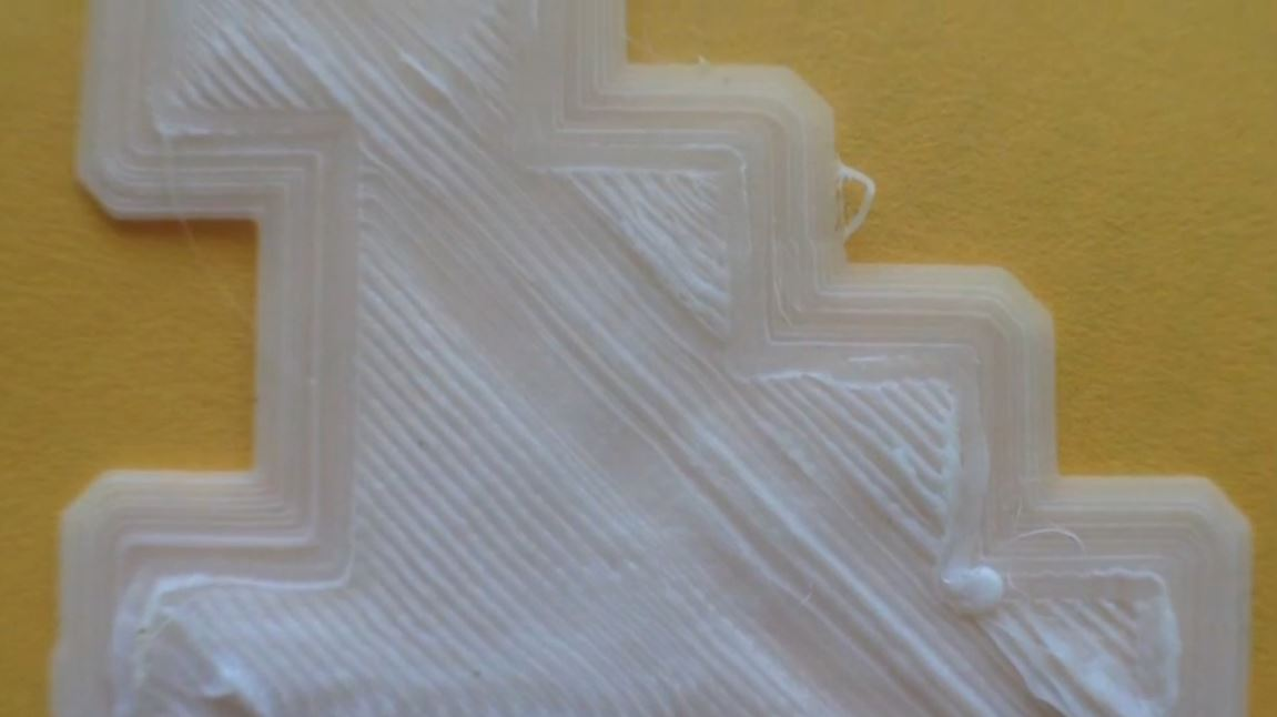 First Layer Problems: Quick Tips For 3D Printing Beginners