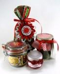 Flashback: Make Herb & Spice Mix Gifts