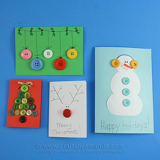 Christmas Craft Faires
