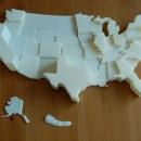 3D Printing Brings Schooling Home