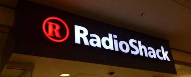 Maker Pro News: RadioShack Bankrupt, RasPi 2 camera shy, and more