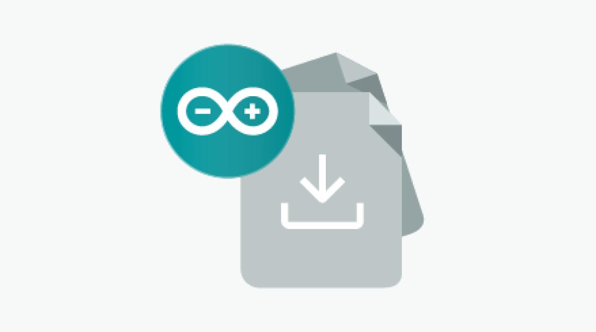 Arduino IDE 1.6 Released