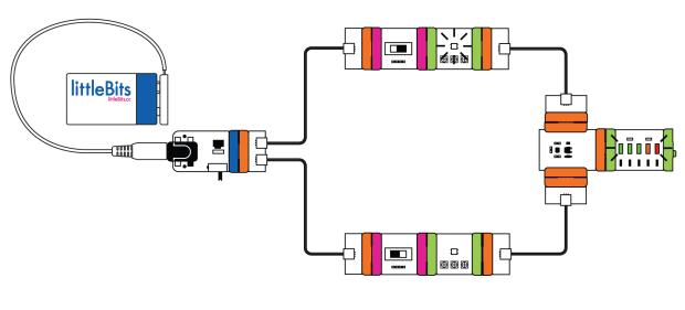 module-w3-double-or-tryit