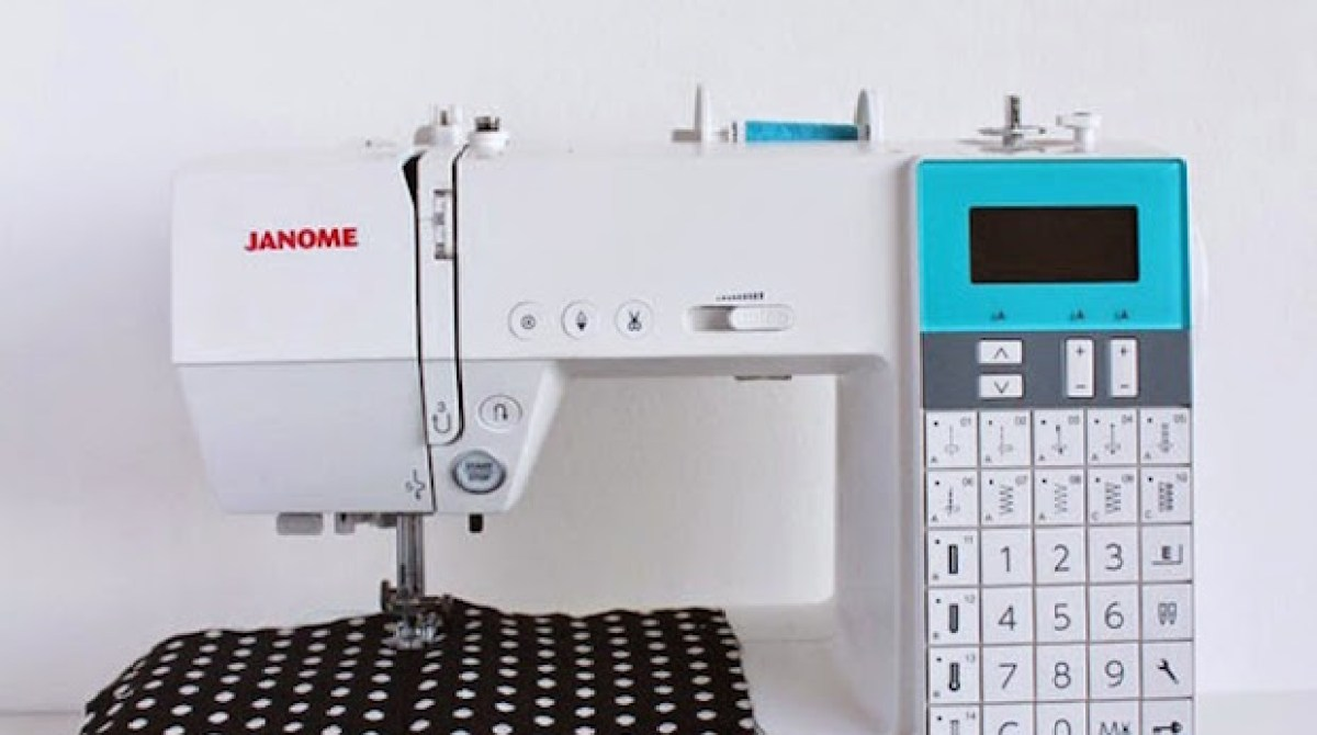 5 Tips for Accurate Sewing