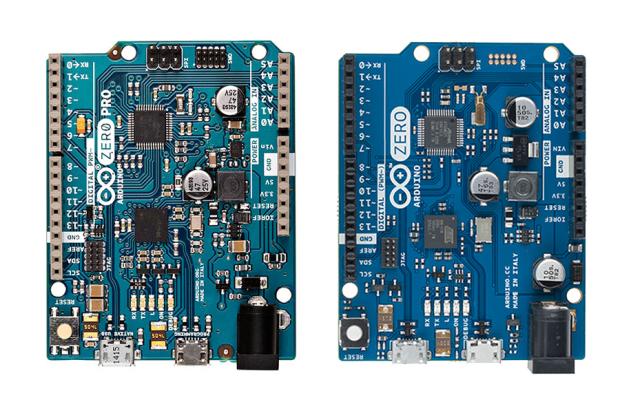Arduino-Zero-and-Pro