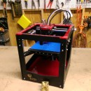 Triple Threat: BoXZY Puts Printing, Milling, and Lasers in One Small Box