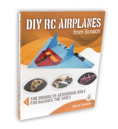 DIYAirplanes